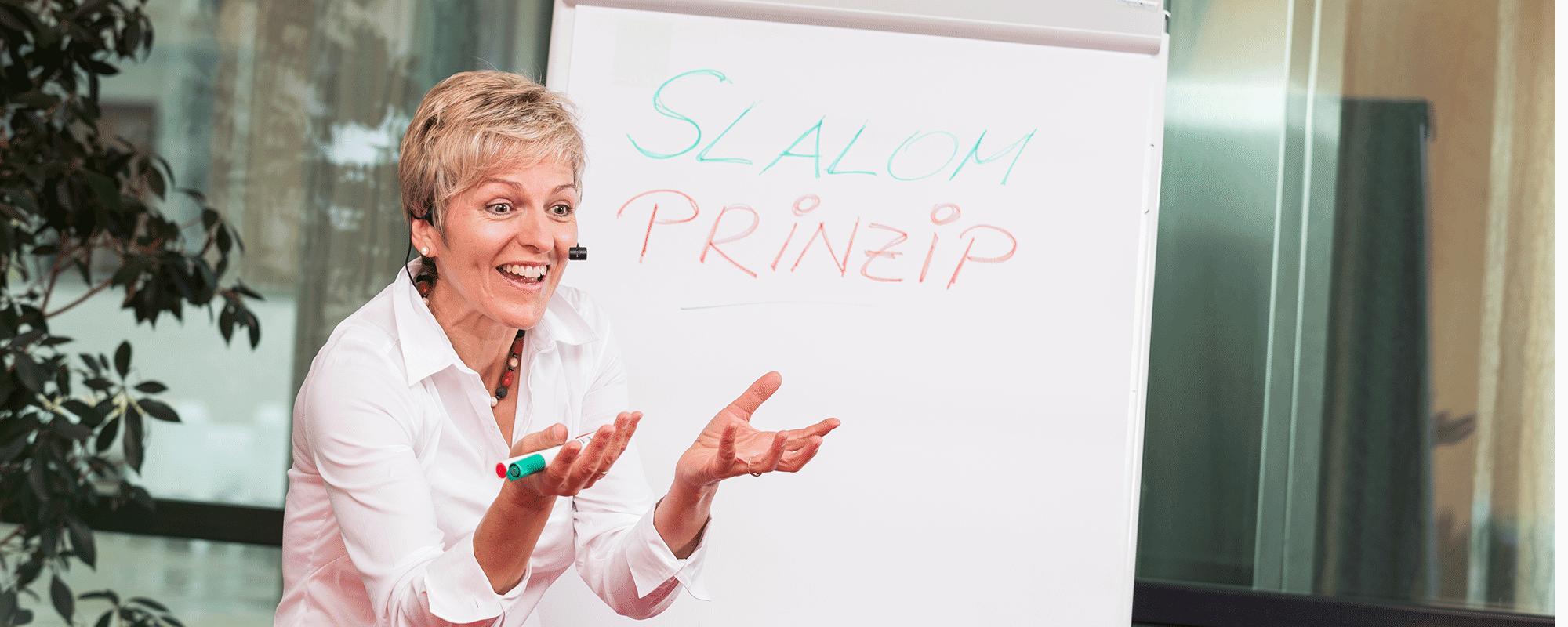 Claudia Strobl Speaker Erfolgstraining, Motivation, Erfolg, Glück, Lebensqualität, Coach