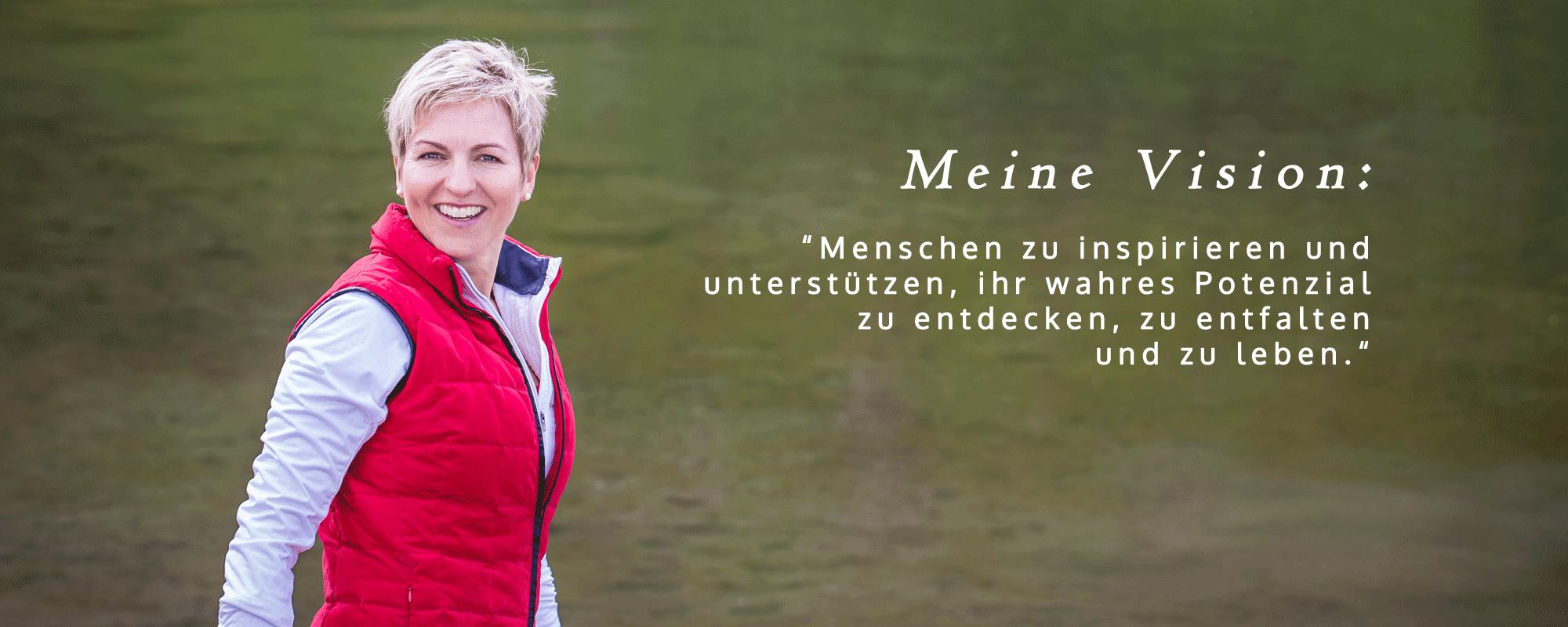 Claudia Strobl, Erfolgstraining, Trainer, Erfolg, Glück, Motivation, Slalom Prinzip