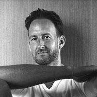 Christoph Schoeller