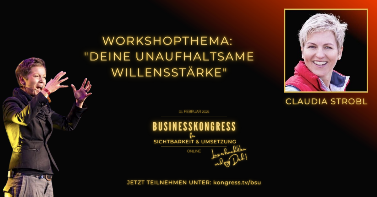 Online-Business-Kongress Feber 2021