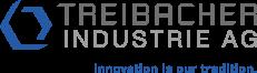 Treibache Industries